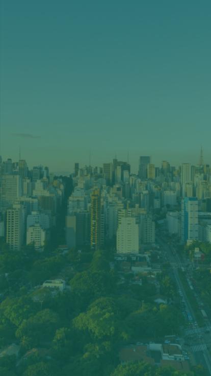 Cidade DGM 2020